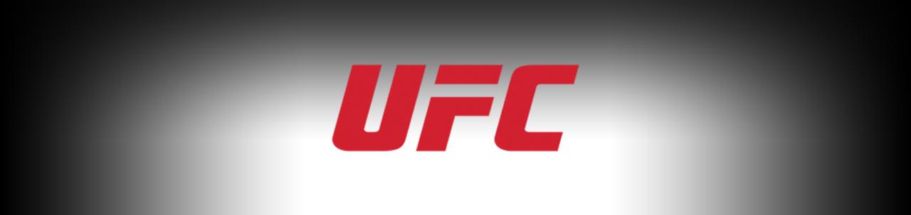 PS_web_product_150728_02_UFC