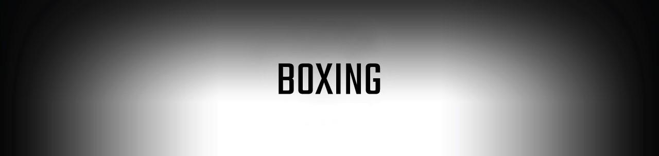 Where To Watch - Premium Sports